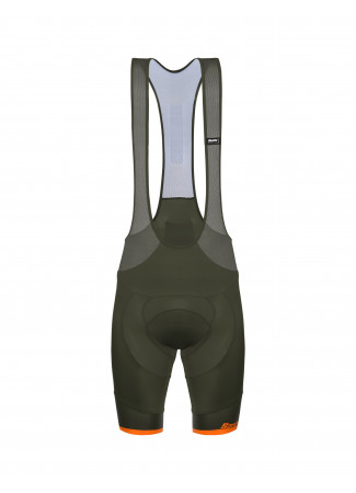 SLEEK 99 - BIBSHORTS