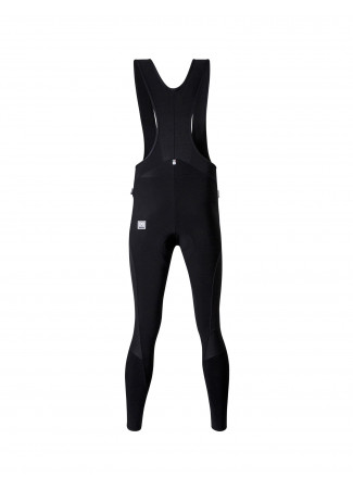 JUPITER Windstopper Bib-tights