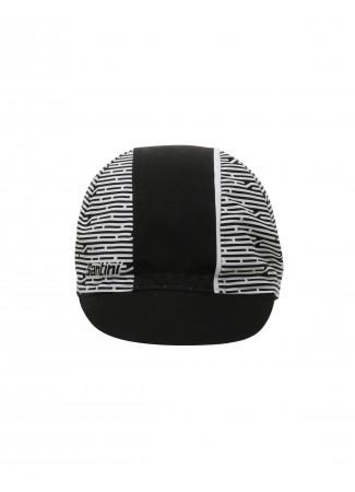 SOFFIO - CAP