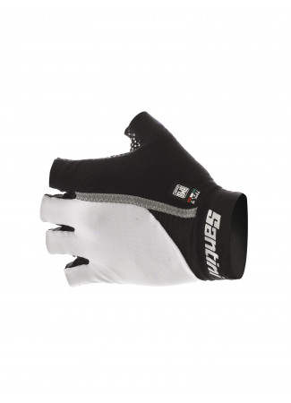 Mania Summer gloves