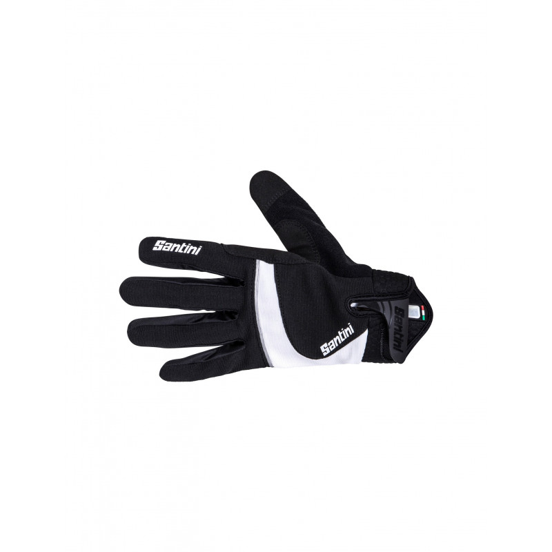 STUDIO mid gloves