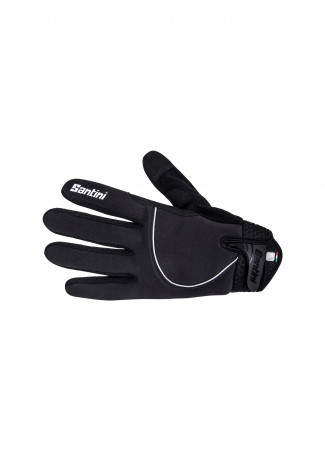 STUDIO Winter Gloves
