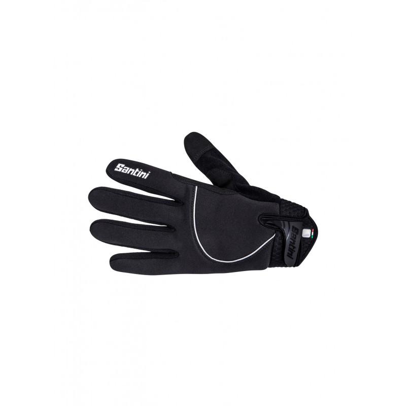 STUDIO WIN gloves Winter Gloves