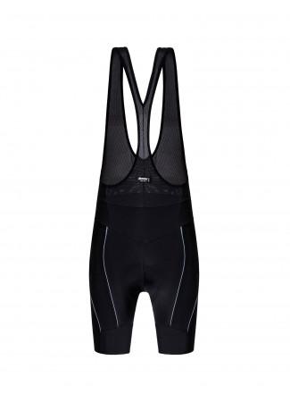 REA 2.0 Bib-shorts