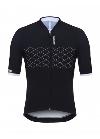 REDUX 2019 - MAILLOT