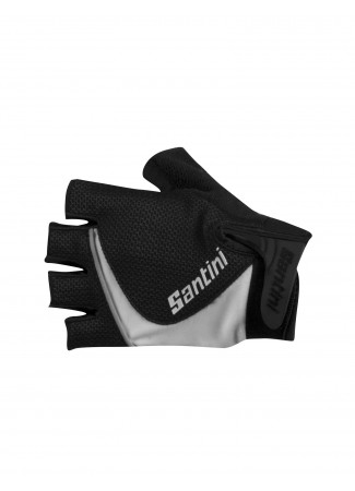 STUDIO guanti estivi Summer gloves