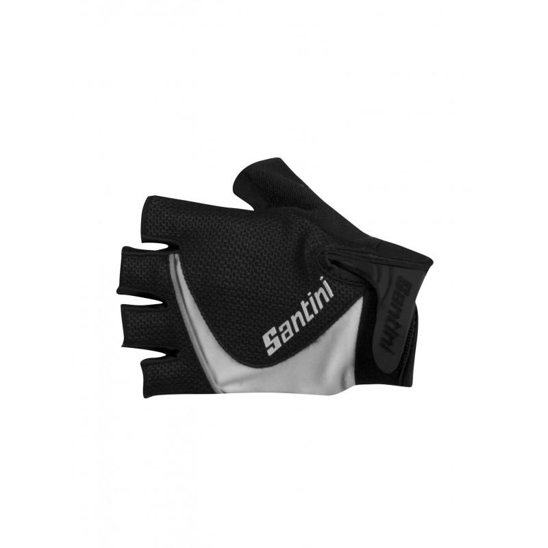 STUDIO guanti estivi Summer gloves