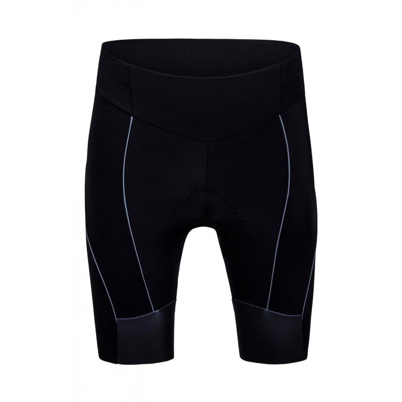 REA 2.0 shorts