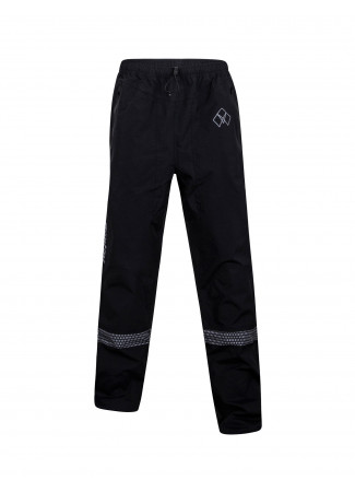 ZIGRIN Pantalone anti-acqua