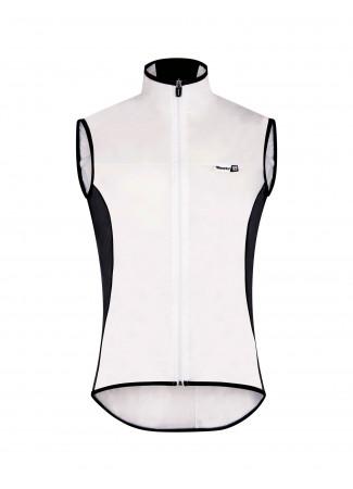ICE 2.0 vest