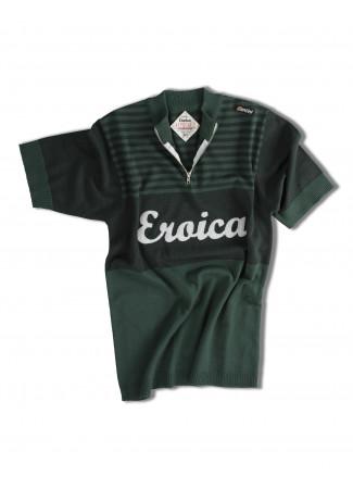 EROICA BRITANNIA S/s jersey