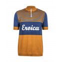 EROICA CALIFORNIA S/s jersey