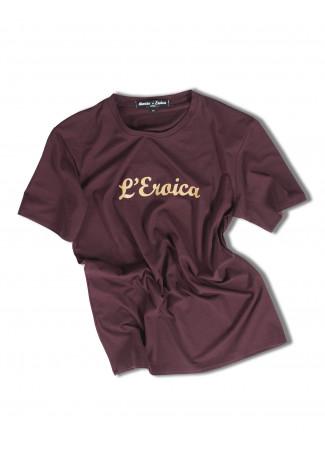 EROICA T-shirt