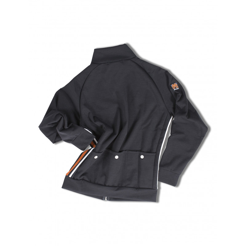EROICA MONI Jacket