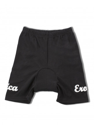 EROICA DAINO Shorts