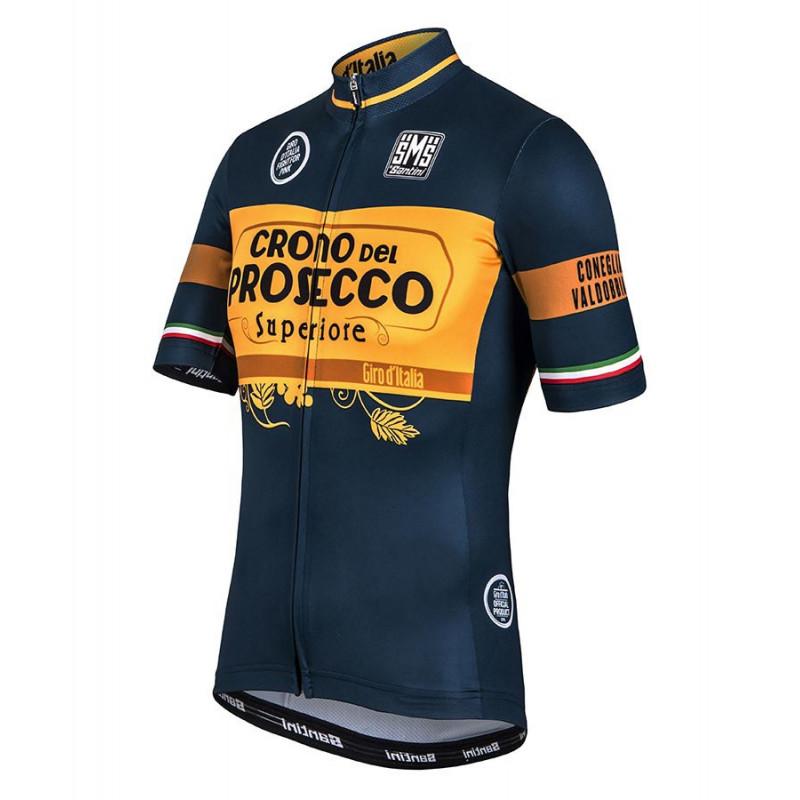 Giro 2015 - Maglia Bolle Short sleeve Jersey