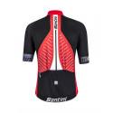COOLZERO S/s jersey