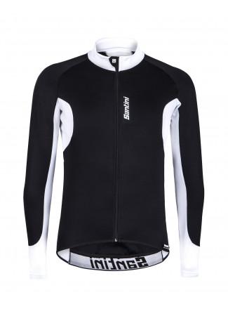 FENIX L/s jersey