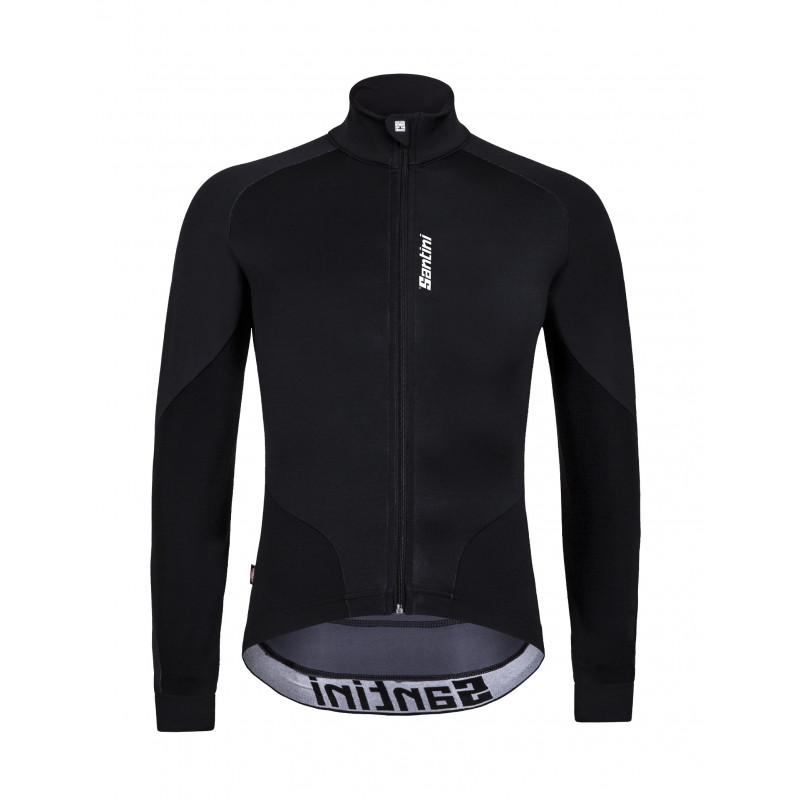BETA WINDSTOPPER jacket