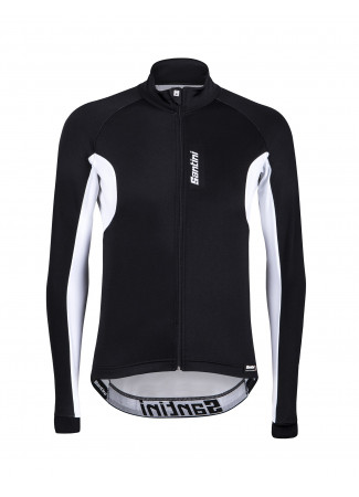 FENIX Windproof jacket