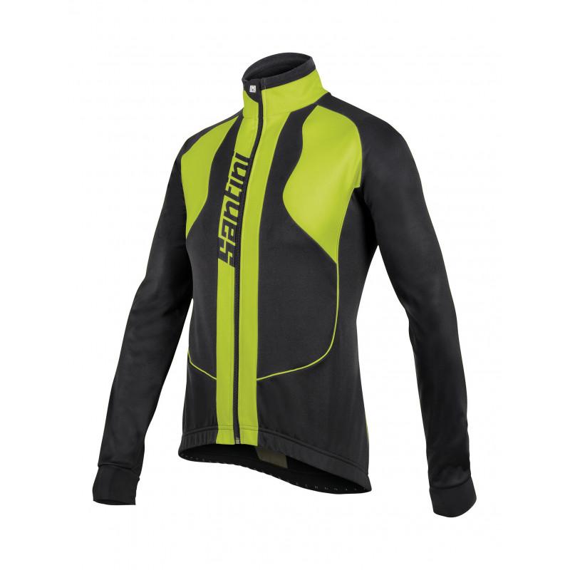 REBEL Winter jacket