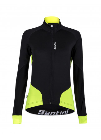 BETA WINDSTOPPER jacket