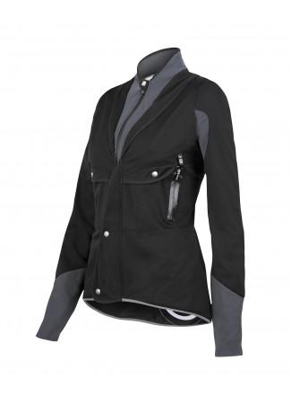 BLACKWATER jacket