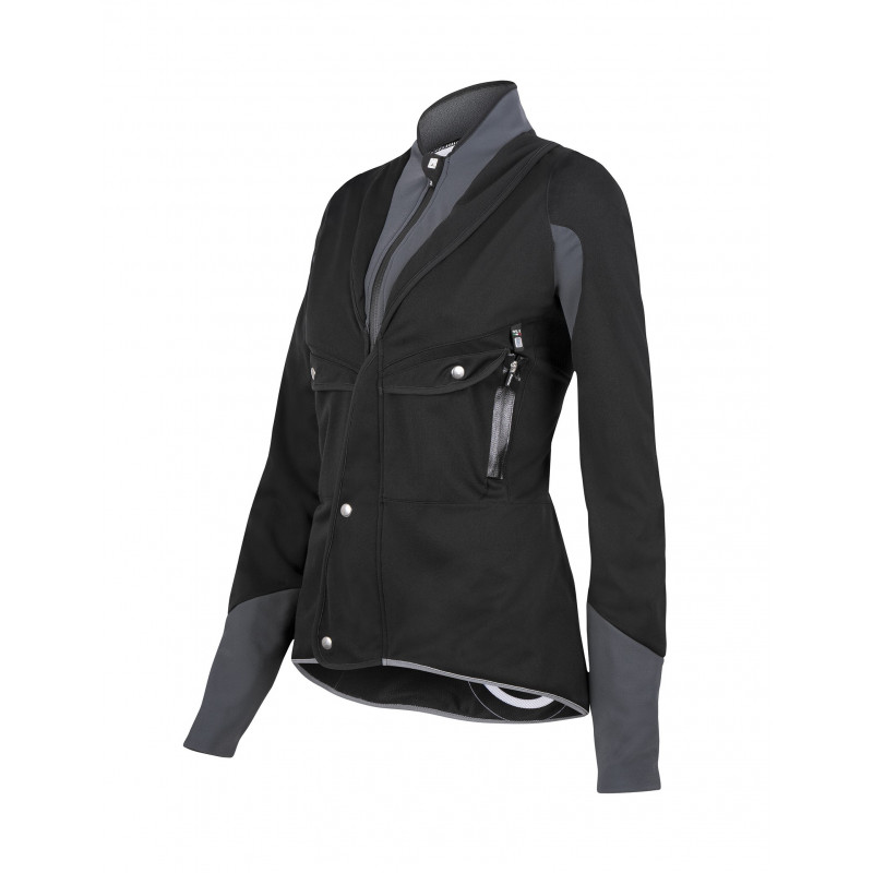 BLACKWATER jacket