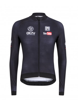 GCN H20 l/s jersey