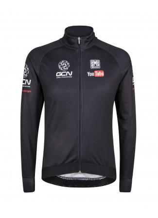 GCN Winter jacket