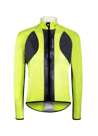 BALTHUS 2.0 Windproof jacket