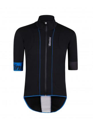 REEF Rain jersey BLACK