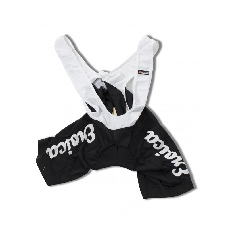 EROICA CHIANTI Bib-shorts