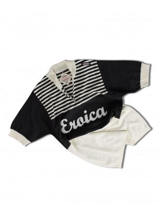EROICA HISPANIA S/s jersey
