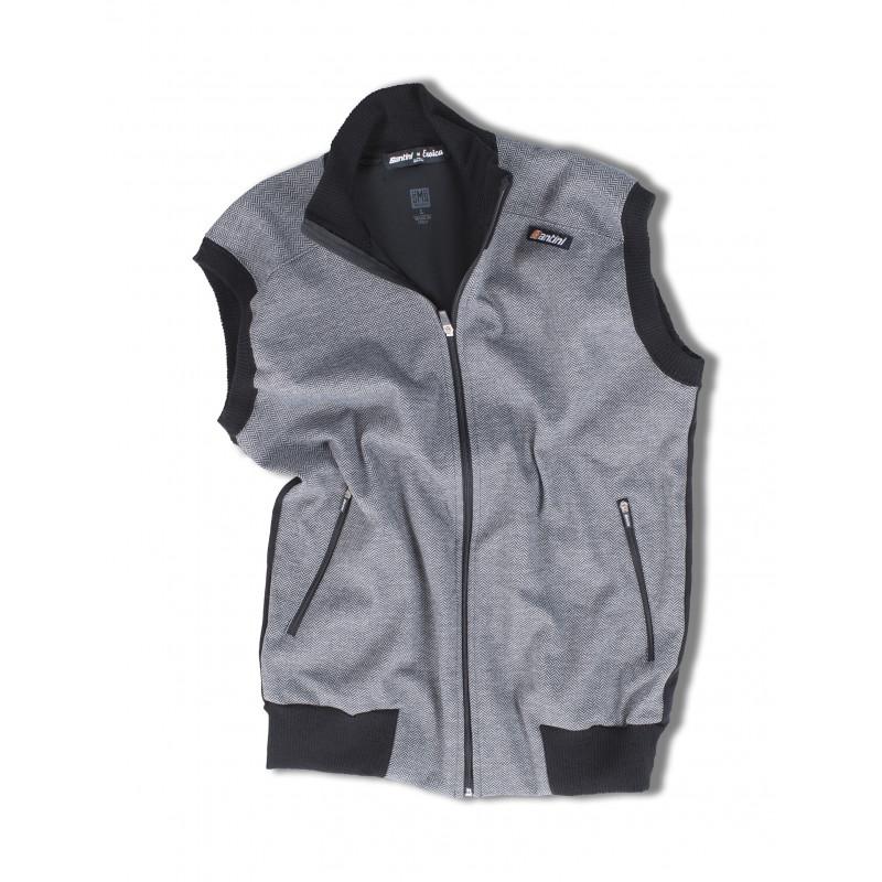 EROICA ROME 2 Vest