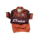 EROICA GAIOLE TWY S/s jersey