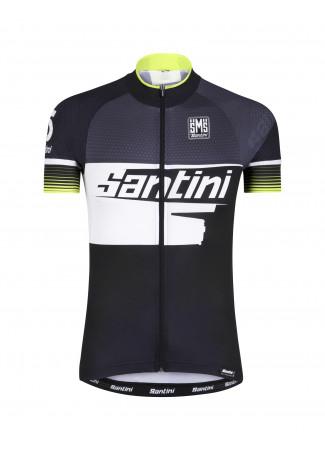 ATOM 2.0 jersey
