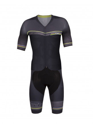 UCI SPEEDSHELL Roadsuit
