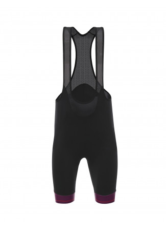 CHIANTI stage: Bib-shorts