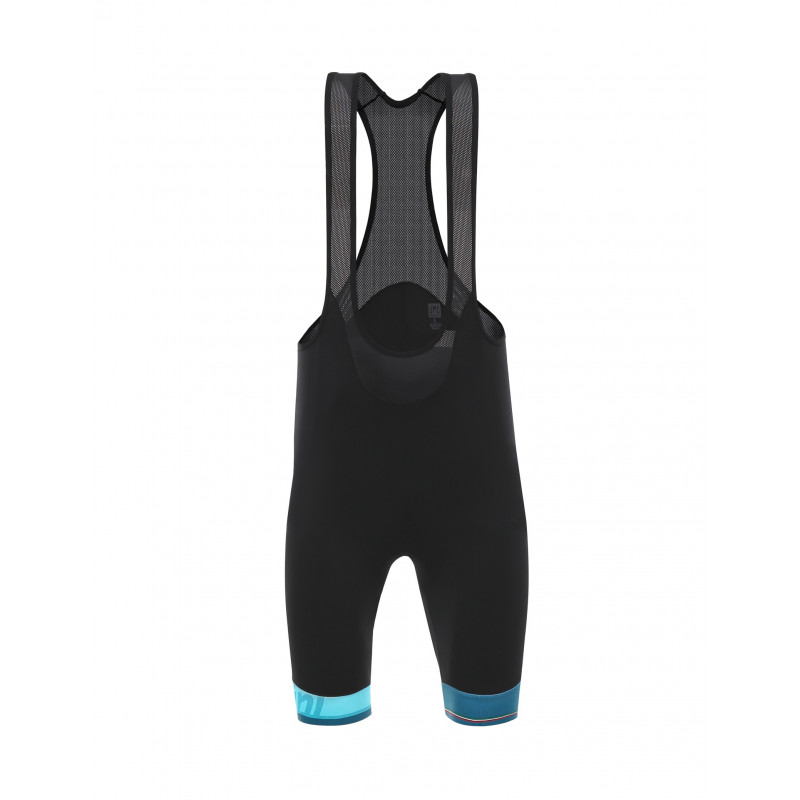 COLLE DELL'AGNELLO stage: Bib-shorts