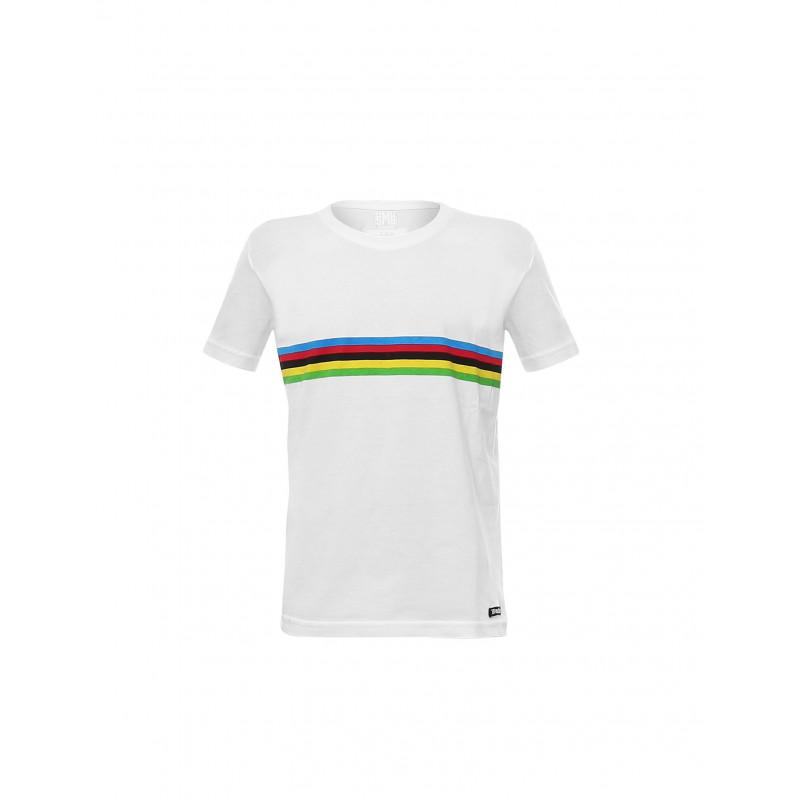 UCI T-shirt bambino