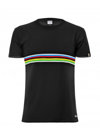 UCI T-shirt