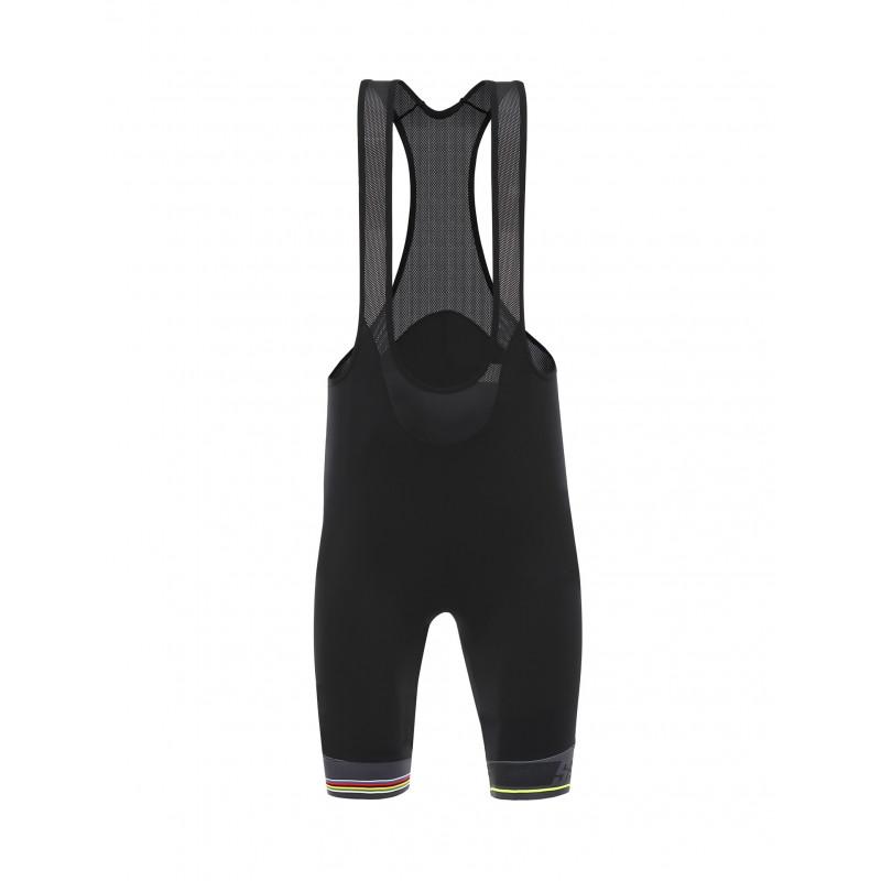 UCI Bib-shorts