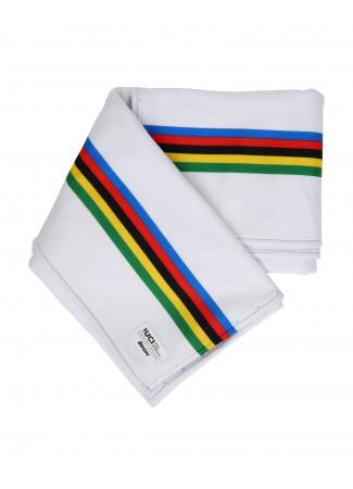 UCI Copertina baby