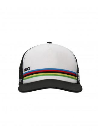 UCI Cappellino casual