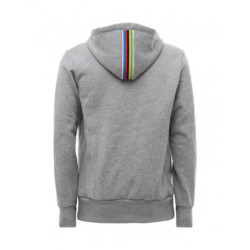 UCI Sweater
