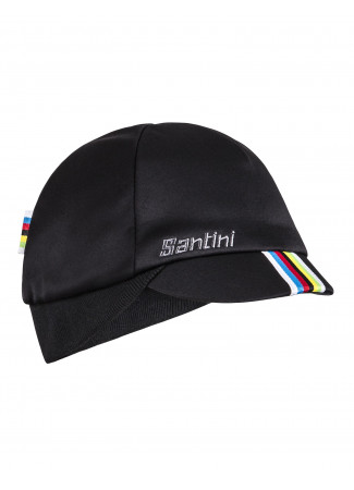 UCI Winter cap