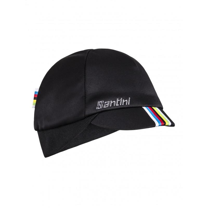 UCI Cappellino invernale