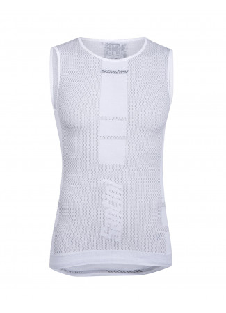 CAR 5.0 Sleeveless base layer