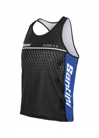 SLEEK 2.0 Top da triathlon